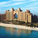 Dubai hotel – Bleiben Sie im Luxushotel in der Welt!