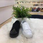 Das beste Schuh Großhandel für Wiederverkäufer Finden Sie Hier!