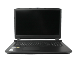 laptop-zusammenstellen