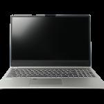 Wie stellen Sie einen Laptop selbst zusammen?
