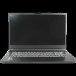 Laptop oder notebook selbst zusammenstellen