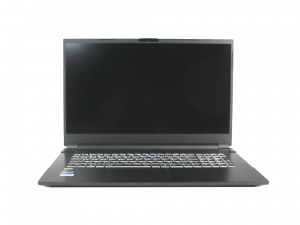 Linux Notebook